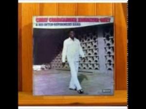 Ebenezer Obey - Igba Owuro Lawa